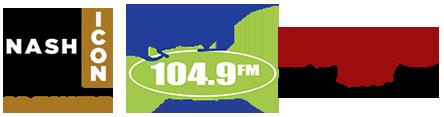 WJDR-FM/WCJU-FM/WCJU-AM