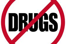 drug-awareness