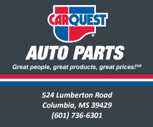 https://www.carquest.com/