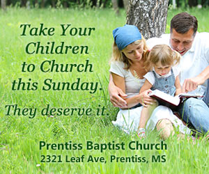 https://www.facebook.com/pages/Prentiss-Baptist-Church/151341411543948