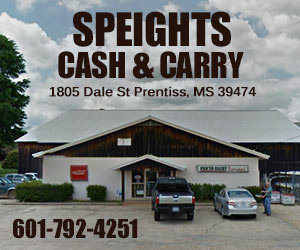 https://www.facebook.com/pages/Speights-Cash-Carry/137617969613430