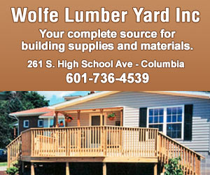 http://www.wolfelumberyard.com/